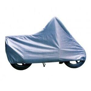 Housse-De-Protection-Moto-Et-Scooter-Taille-M-203x89x119cm