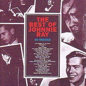 Johnnie-Ray-The-Best-Of-Johnnie-Ray-CD
