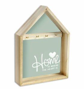 Cassetta-portachiavi-legno-4-ganci-shabby-chic-porta-chiavi-da-parete-muro
