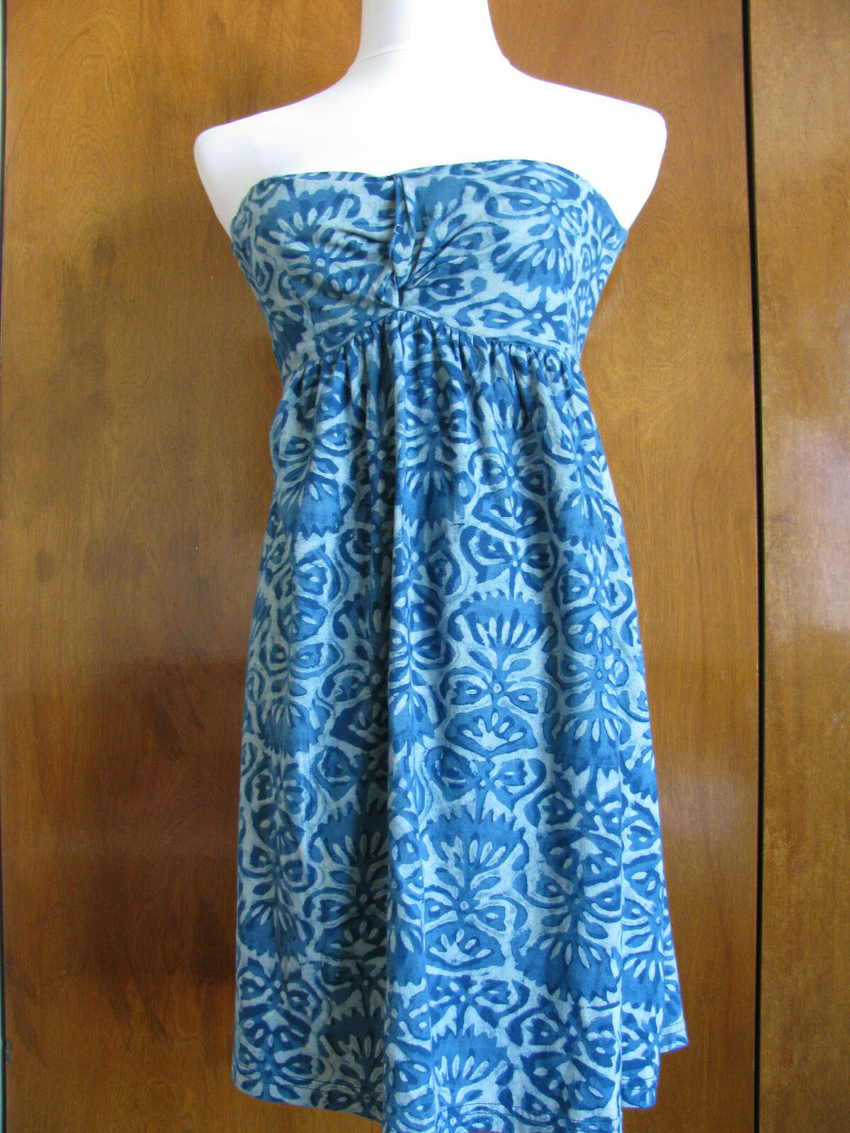 f4a0d2cd Denim & Supply Ralph Lauren women's twist mini colord NWT dress size Large.  Prevention · Kids · Patient Stories · General Health · News · Diane von ...