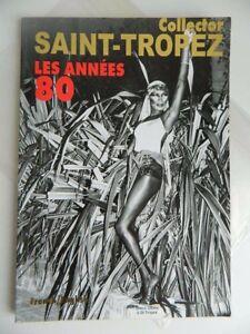 Discovery-Revista-Anual-Coleccionista-Revista-st-Tropez-Anos-80-Grace-J-2009