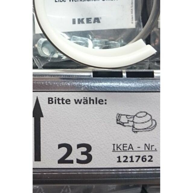Ikea Ersatzteil
