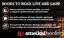 Beast-Quest-5-Nanook-the-Snow-Monster-Blade-Adam-New thumbnail 2