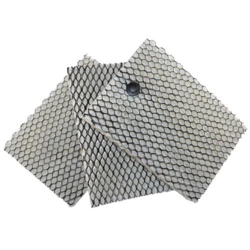 "3x 6x HQRP Filters for Holmes /""E/"" Humidifier HWF100-UC3 HWF100 HWF100CS"