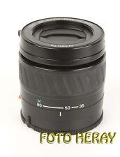 Minolta AF Zoom 35-80 mm für Sony Alpha Digital 12411