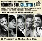 Various Artists - Northern Soul Collector, Vol. 2 (2012)
