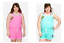 JUSTICE GIRLS TERRY ROMPER COVER UP MULTIPLE COLORS SIZE 20 PLUS NEW WITH TAGS