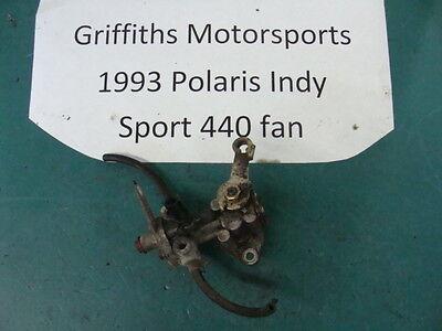 1991-1993 Complete Fuel Pump Polaris Indy Sport 440 GT