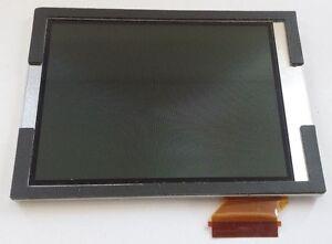 OEM Magellan eXplorist 300 Handheld GPS LCD Replacement Screen