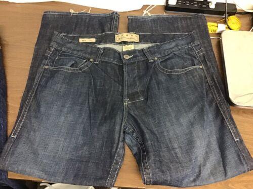 38 Taille William Jeans Flare Rast Billy XSXwapB