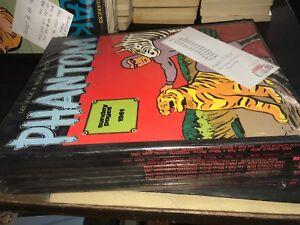 FB6-PHANTOM-New-Comics-Now-Sunday-Pages-13-volumi