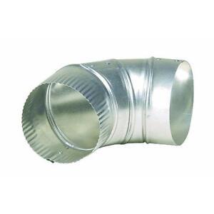 Image is loading 3-034-90-Degree-Adjustable-Aluminum-Clothes-Dryer-  sc 1 st  eBay & 3