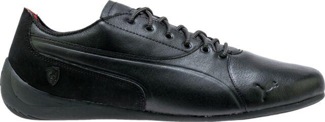 df04d82025 Puma Ferrari Drift Cat 7 LS Men's Sizes 7-11 Shoes Sneakers 30609601