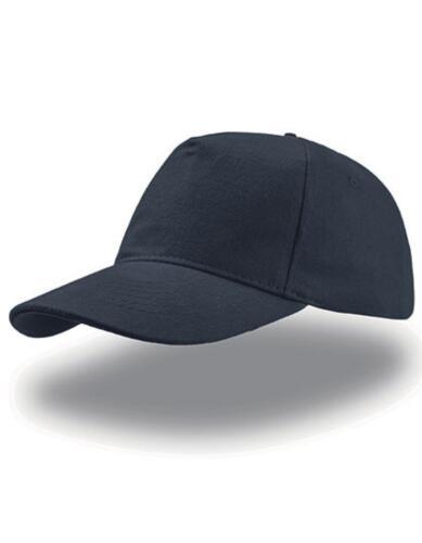 LIBERTY Five Buckle Cap//cappello//berretto//cappelloATLANTIS