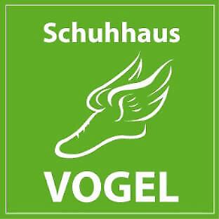 schuhhausvogel
