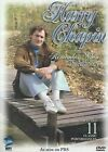 Remember When The Anthology With Harry Chapin DVD Region 1 030306769790