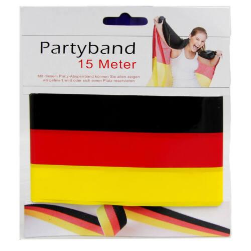Deutschland Fanartikel Fußball EM WM 2018 Flagge Party Fan Fahne Hut Flagge