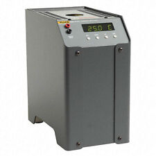Fluke Calibration 9103 D 156 Field Dry Well Temperature Calibrator