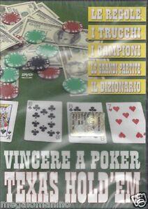 DVD-Win-A-Poker-Texas-Hold-039-em-Nouveau