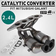 CATALYTIC CONVERTER  CL8501