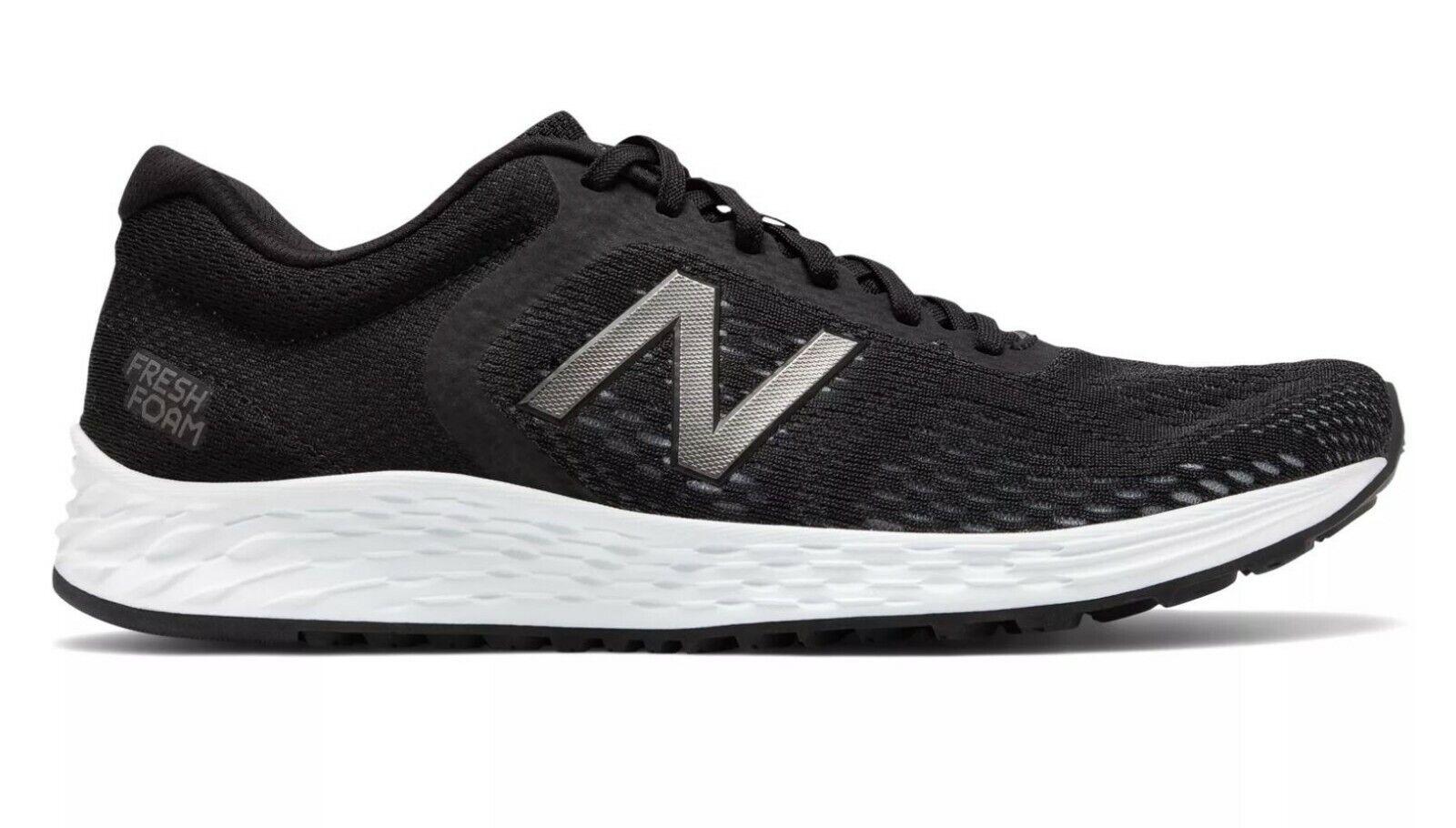 LATEST RELEASE New Balance Arishi Mens Running shoes (2E) (MARISLB2)