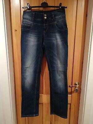 Find Pulz i Bukser Jeans Østjylland Køb brugt på DBA