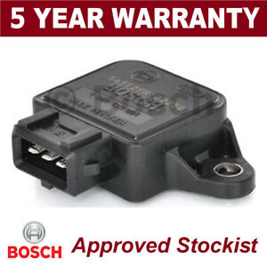 Bosch-Throttle-Position-Sensor-TPS-0280122001