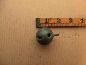 Perfect-Medieval-Bell-13-16-AD-Kievan-Rus