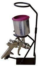 ATD Tools 6861 Gravity Feed Spray Gun Holder