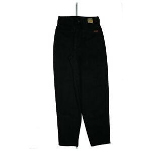 Edwin-Louisiana-Women-039-s-Jeans-Trousers-Carrot-80er-90er-Legend-27-28-W27-L28