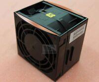 Brand Ibm X3650m4 X3650 M4 Cooling Fan 94y6620 69y5611 Us-seller