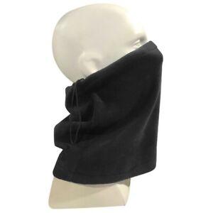 Blackrock-Face-Neck-Shield-Microfleece-Fleece-Lined-Vented-Elastic-Draw-Cord