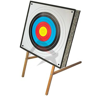 New Archery Target Pins Paper Foam Straw Target 16 48 100 Recurve Compound