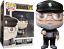 thumbnail 1 - Exclusive-George-R-R-Martin-Game-of-Thrones-FUNKO-Pop-Vinyl-New-in-Box-In-Hand