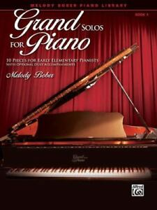 Grand-Solos-for-Piano-Bk-1-10-Pieces-for-Early-Elementary-Pianists-with-Option