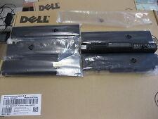 DELL STUDIO XPS 1640 1645 1647 U331C X413C R720C Genuine Orginal NEW BATTERY