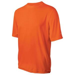 6c308c3e833 Details about Brooks Running Mens Podium Short Sleeve Shirt