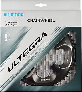 Shimano-Ultegra-Kettenblatt-Kompakt-Kurbelgarnitur-FC-6750-34-50