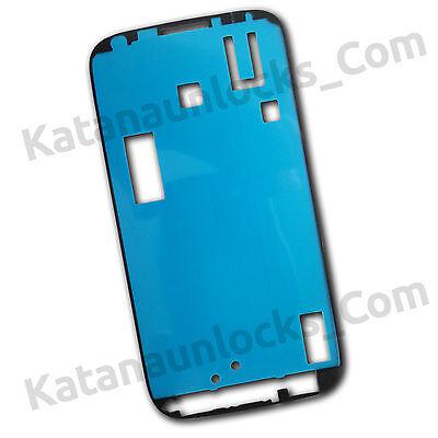 Klebstoff für Reparatur Bildschirm Glas für Samsung Galaxy S4 SIV i9505 i9500