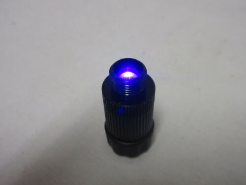 """Cobra Rehostat sight light C-615 3//8/""""-32"""