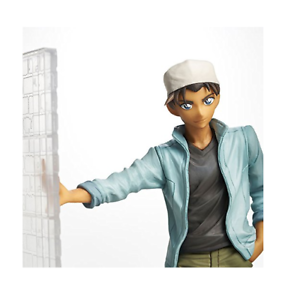 Detective-Conan-Limited-Edition-multi-stand-ver-Figure-Heiji-Hattori-from-JAPAN