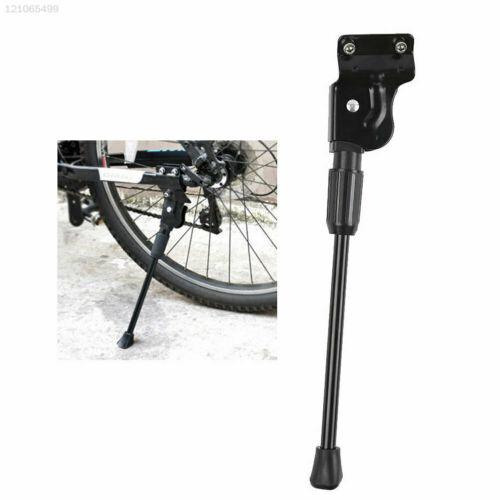 universel 26/'/' vélo cycle rivage côté béquille Levez-vous jambe remplaçant