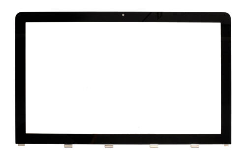 For 21.5 inch Aplle iMac A1311 2010 2011 LCD Glass Front Screen Pane