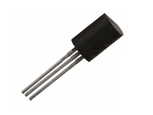 "2SA1370E +2SC3467E (par) Transistor TO-92L ""empresa del Reino Unido desde 1983 Nikko"""