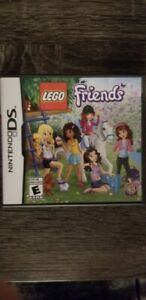 LEGO-Friends-Nintendo-DS-2014