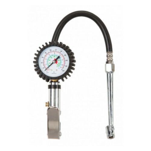 BlueSpot Tools 07905 Tyre Inflator 220PSI Car Trailer Workshop Garage Air Pump