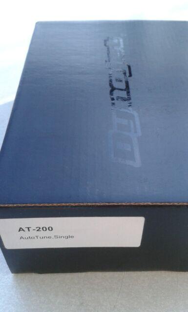 Auto Tune At 200 Per Dynojet Power Commander 5 PC V , Anche Quads AT-200