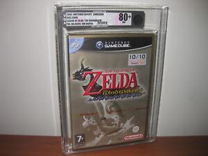 Zelda-Wind-Waker-Authorised-for-RENTAL-Edition-VGA-80-Nintendo-Gamecube-PAL-UK