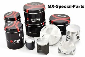 Piston-High-Compresion-Honda-Crf-250-2010-13-R-X-Athena-Forged-Piston