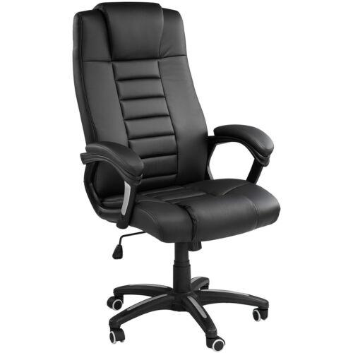 Design Luxus Büro Chefsessel Drehstuhl Bürostuhl Stuhl Sessel B-Ware